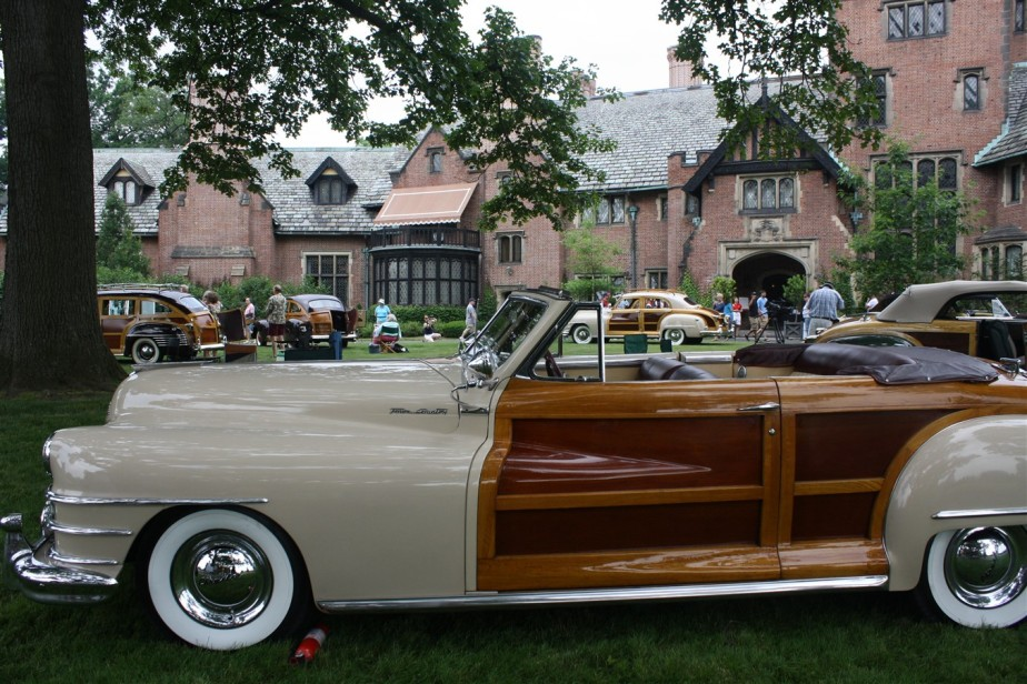 2011 06 19 Stan Hywet Hall Car Show 9.jpg