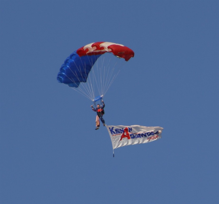 2011 07 30 Canton Hot Air Balloon Festival 1.jpg