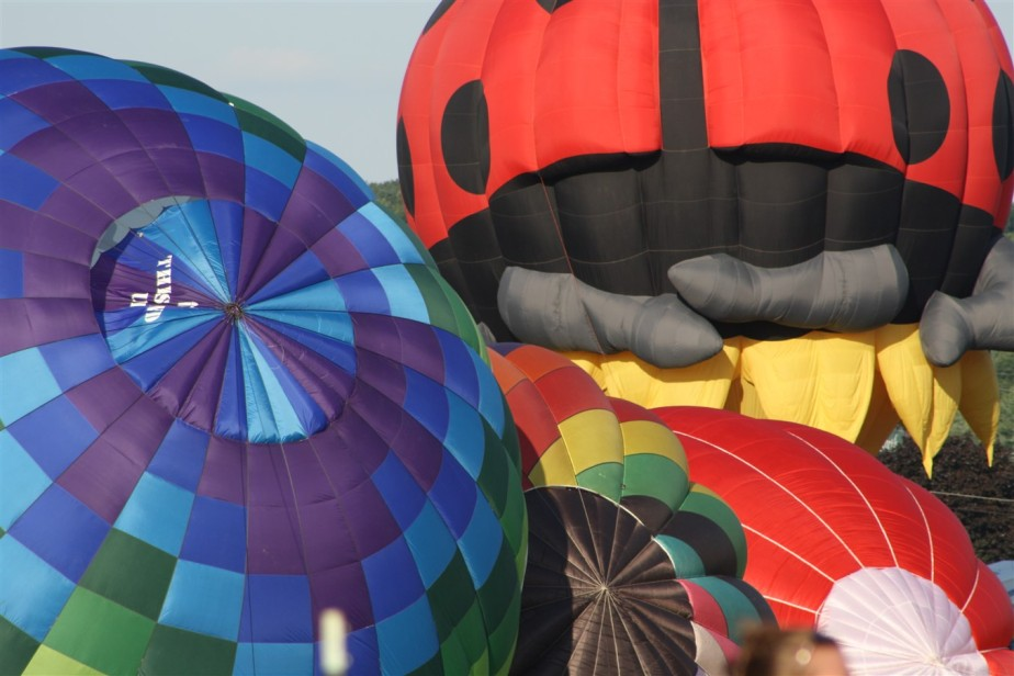 2011 07 30 Canton Hot Air Balloon Festival 10.jpg