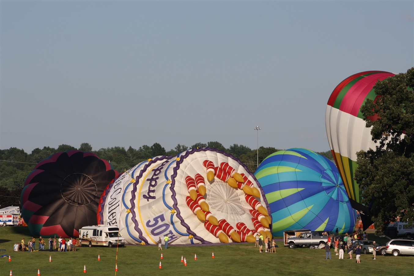 2011 07 30 Canton Hot Air Balloon Festival 19.jpg