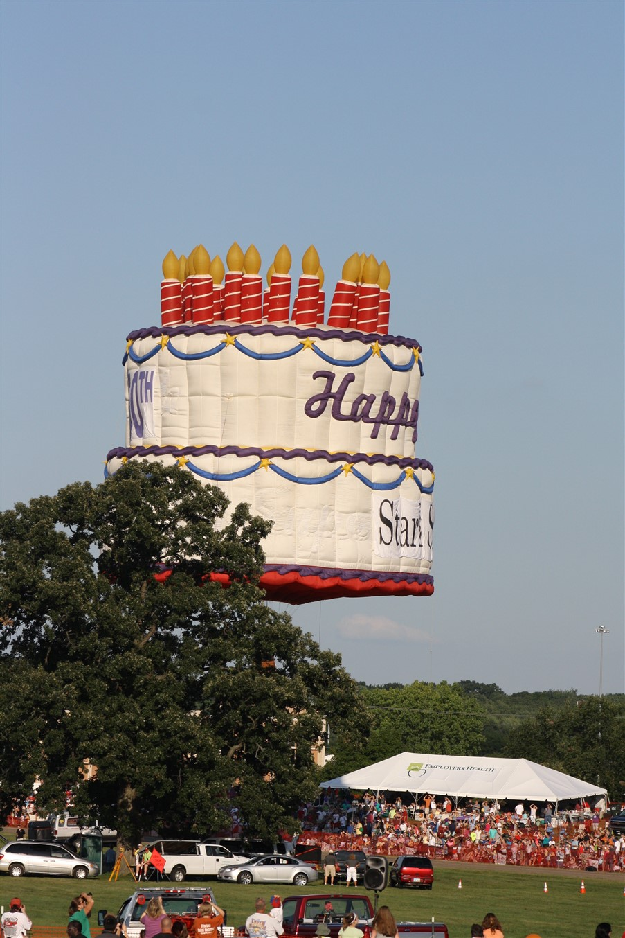 2011 07 30 Canton Hot Air Balloon Festival 26.jpg