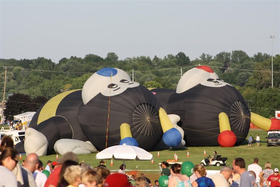 2011 07 30 Canton Hot Air Balloon Festival 28.jpg