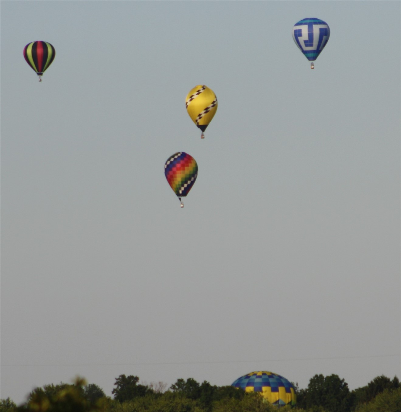 2011 07 30 Canton Hot Air Balloon Festival 33.jpg
