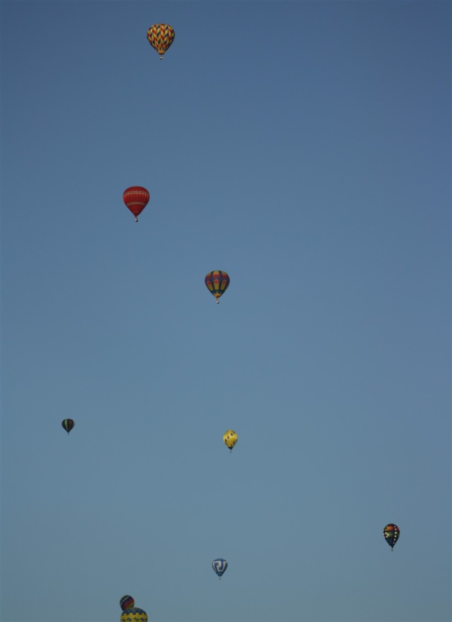 2011 07 30 Canton Hot Air Balloon Festival 36.jpg