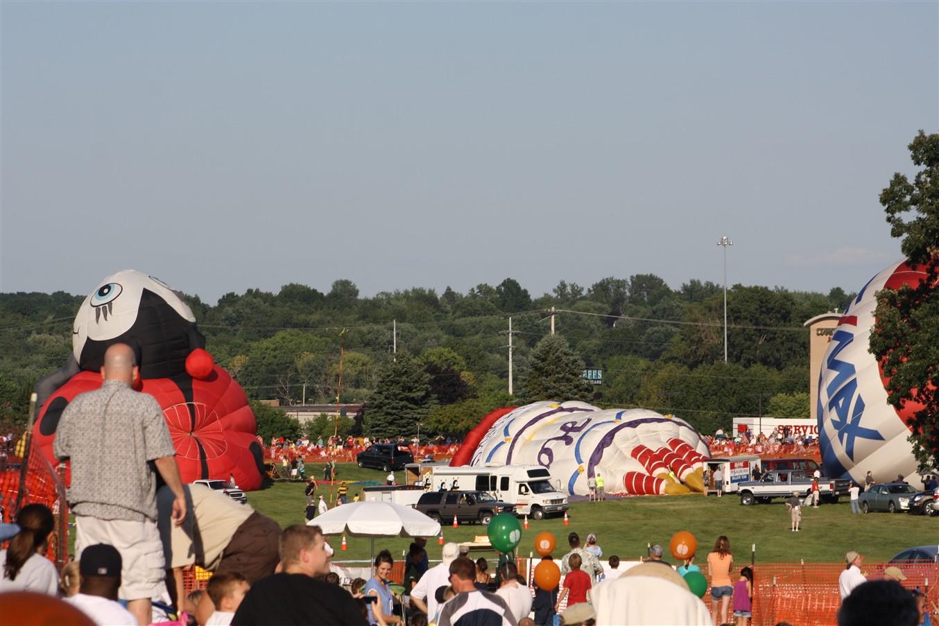 2011 07 30 Canton Hot Air Balloon Festival 8.jpg