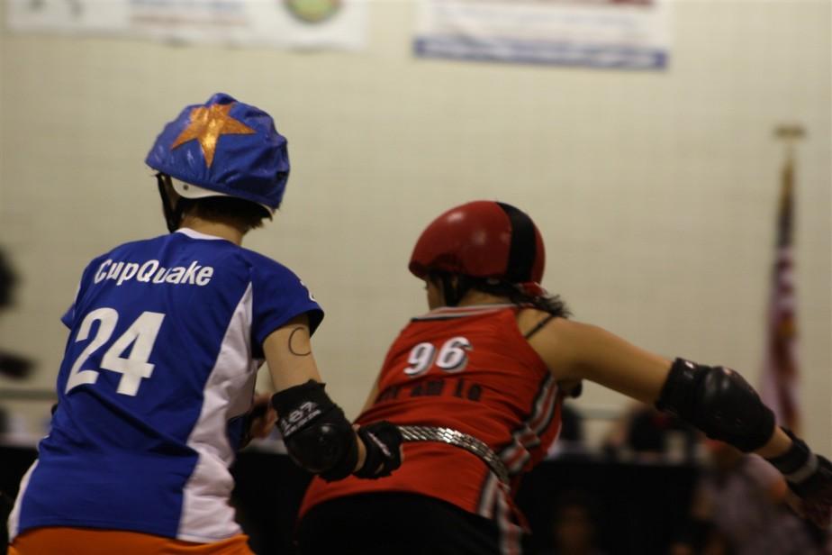 2011 08 13 Roller Derby 16.jpg