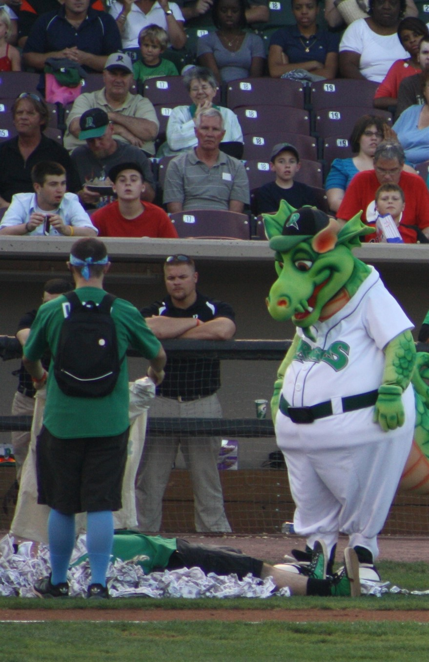 2011 08 19 Dayton Dragons baseball 26.jpg