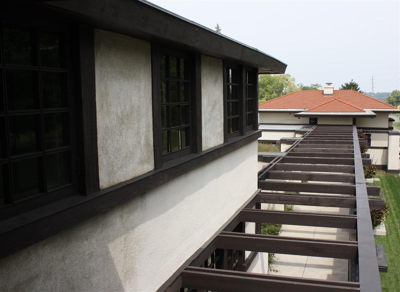 2011 08 20 Westcott House Springfield OH 13.jpg