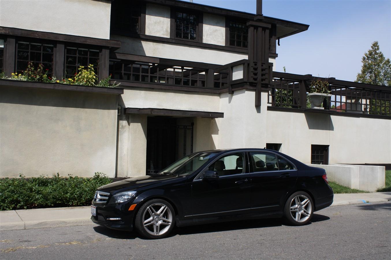2011 08 20 Westcott House Springfield OH 3.jpg