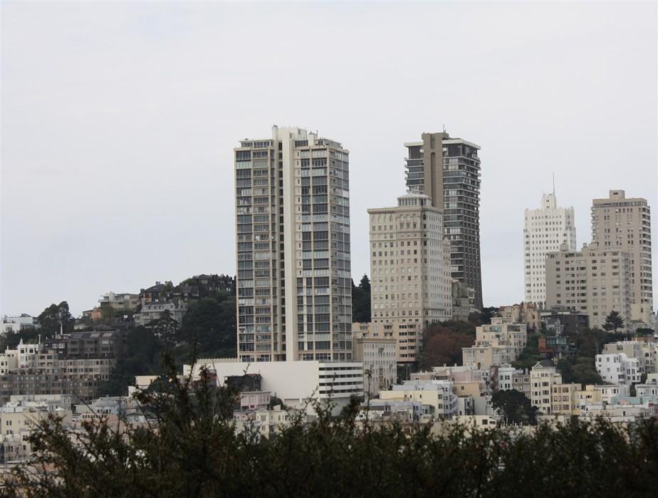 2011 09 11 16 San Francisco.jpg