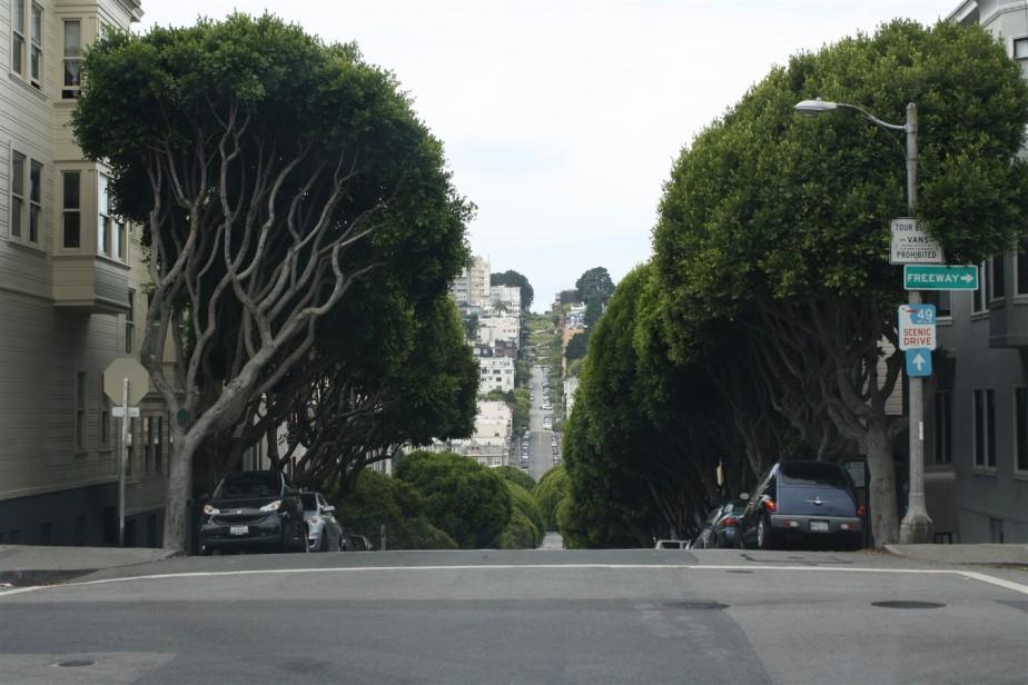 2011 09 11 18 San Francisco.jpg