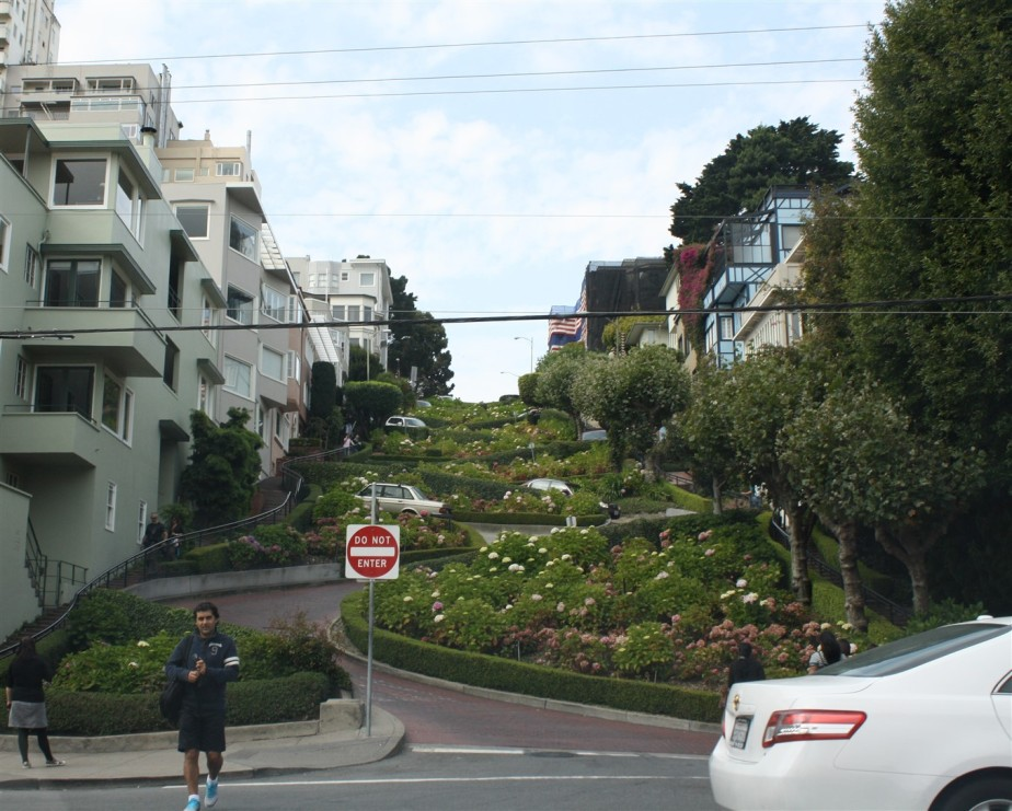 2011 09 11 21 San Francisco.jpg
