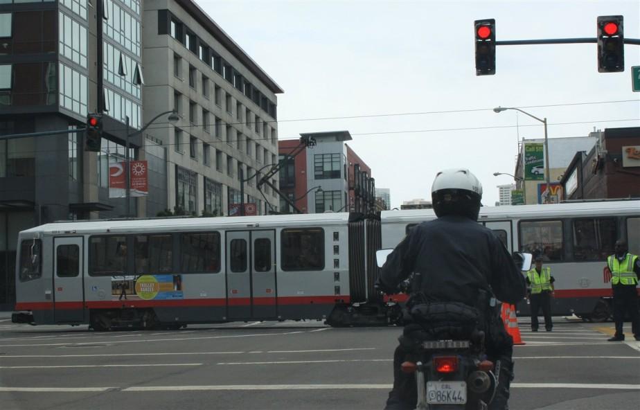 2011 09 11 3 San Francisco.jpg