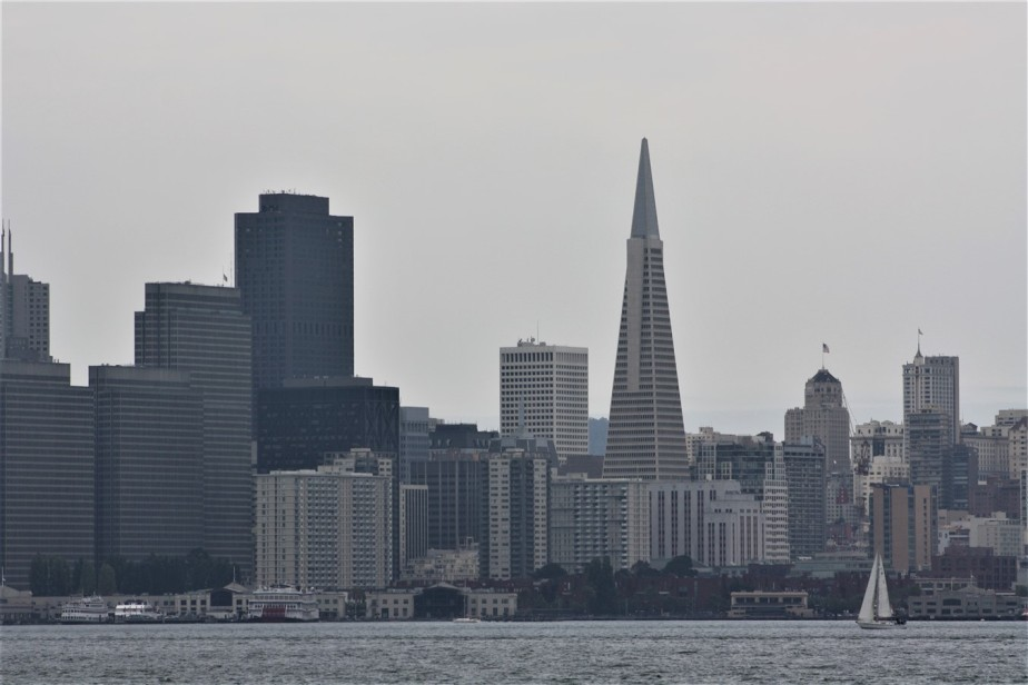 2011 09 11 32 San Francisco.jpg