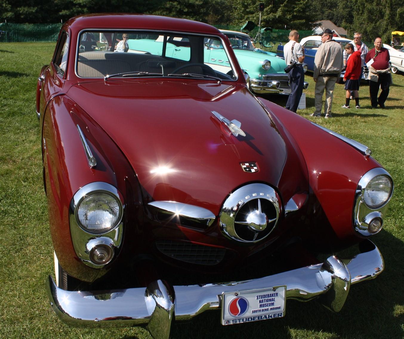 2011 09 18  Canton Glenmoor Concours 108.jpg