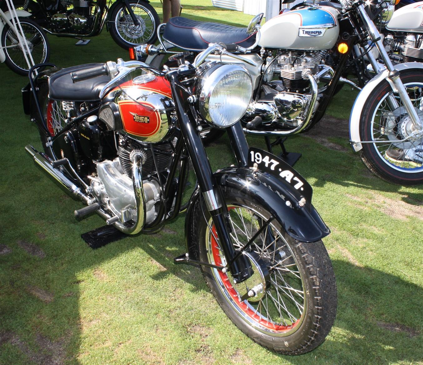 2011 09 18  Canton Glenmoor Concours 19.jpg