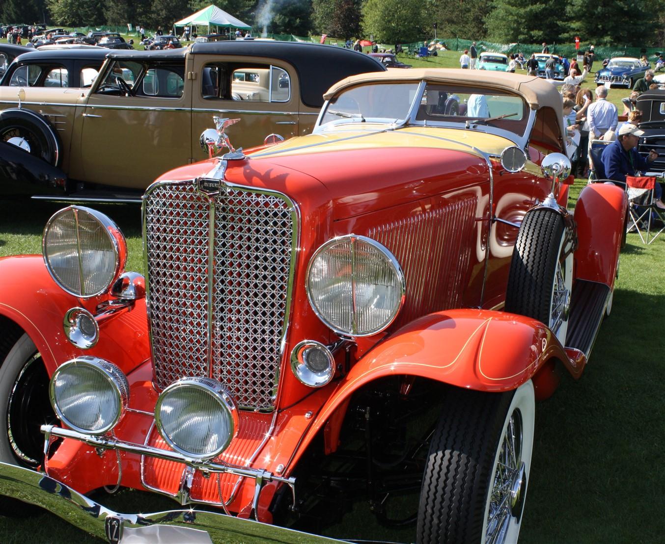2011 09 18  Canton Glenmoor Concours 66.jpg