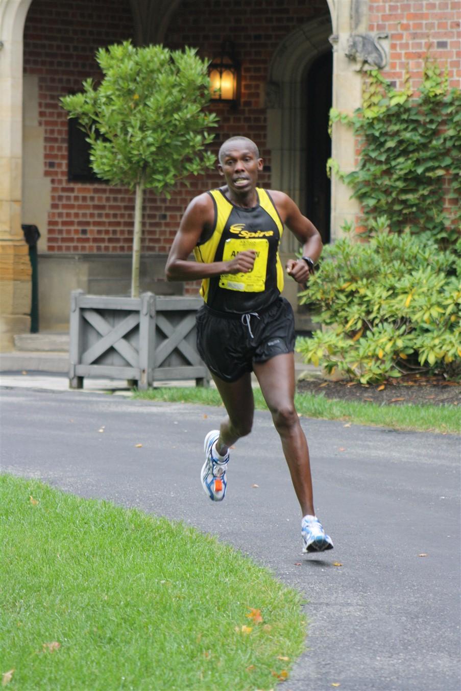2011 09 24 Akron Marathon 12.jpg