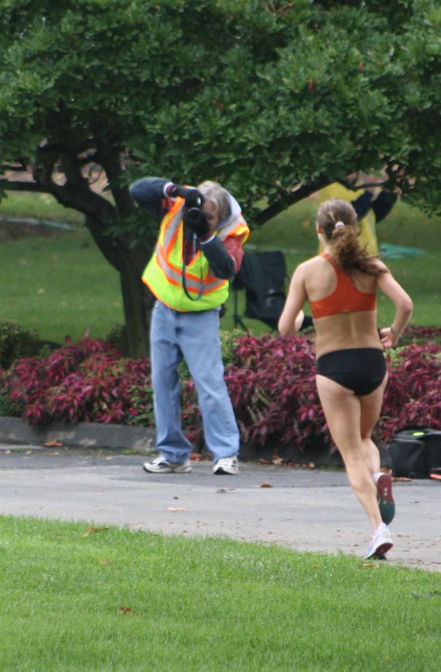 2011 09 24 Akron Marathon 18.jpg