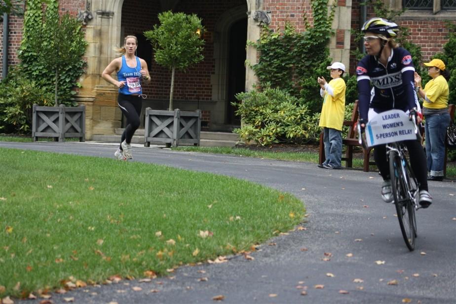 2011 09 24 Akron Marathon 21.jpg