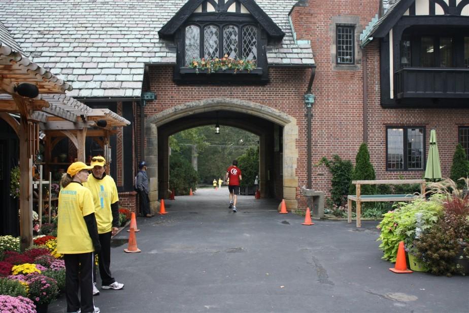 2011 09 24 Akron Marathon 23.jpg