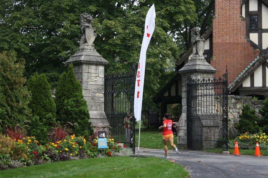 2011 09 24 Akron Marathon 31.jpg