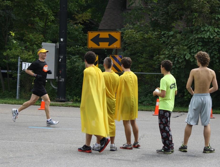2011 09 24 Akron Marathon 41.jpg