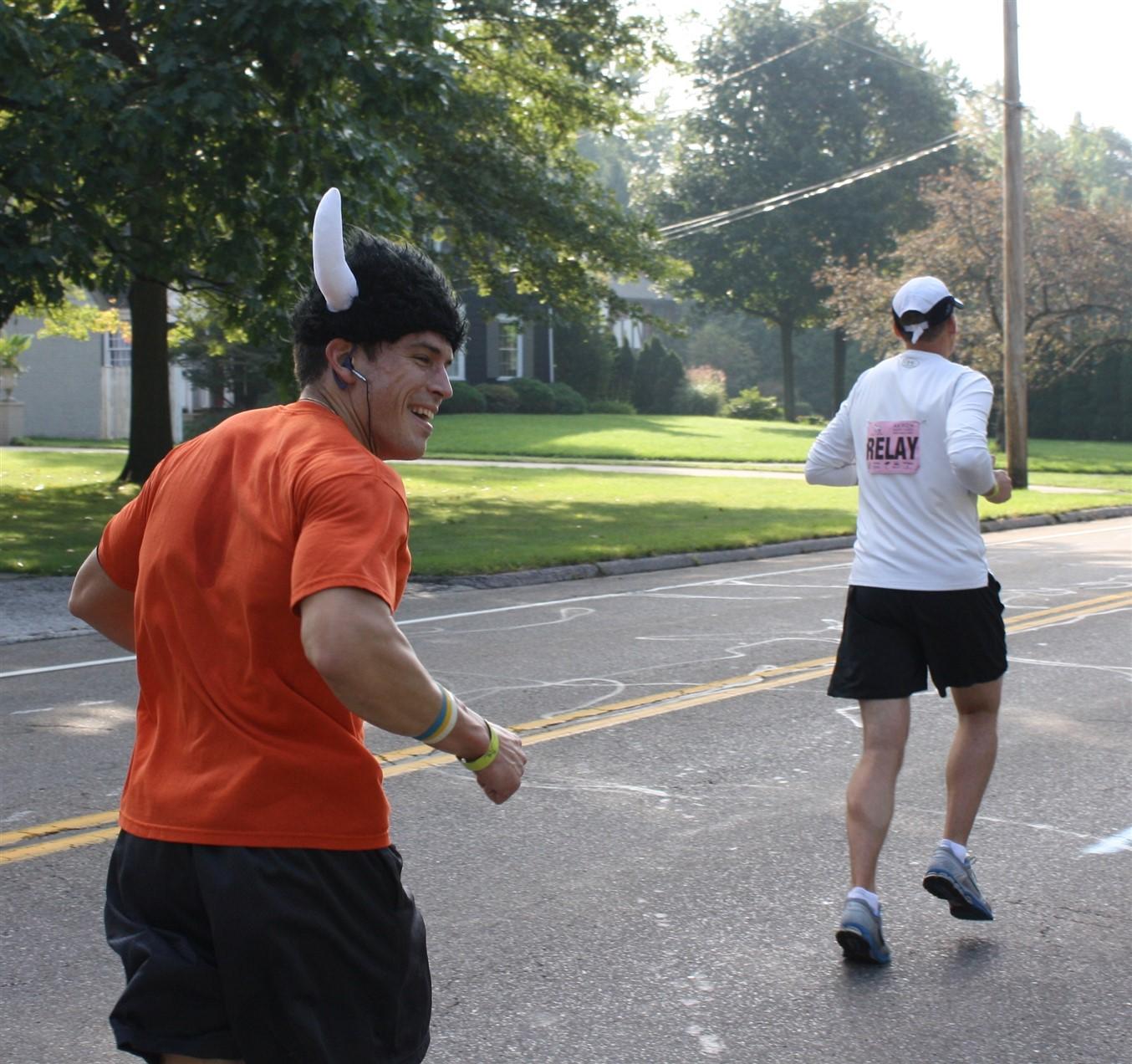 2011 09 24 Akron Marathon 47.jpg