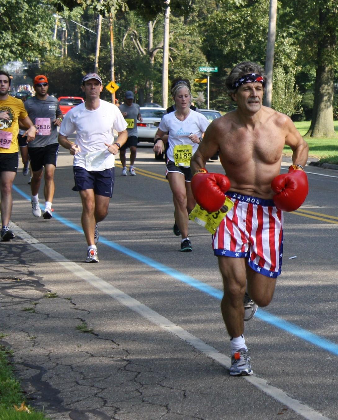 2011 09 24 Akron Marathon 48.jpg