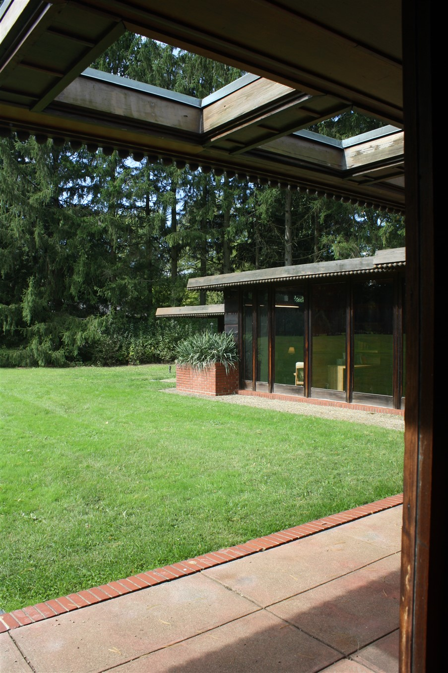 2011 10 02 27 FLW in Oberlin.jpg