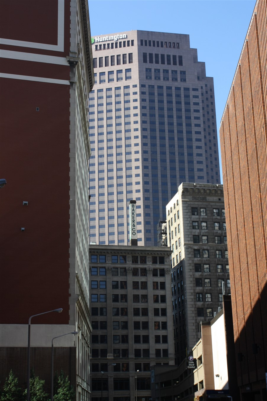 2011 10 08 Cleveland 14.jpg