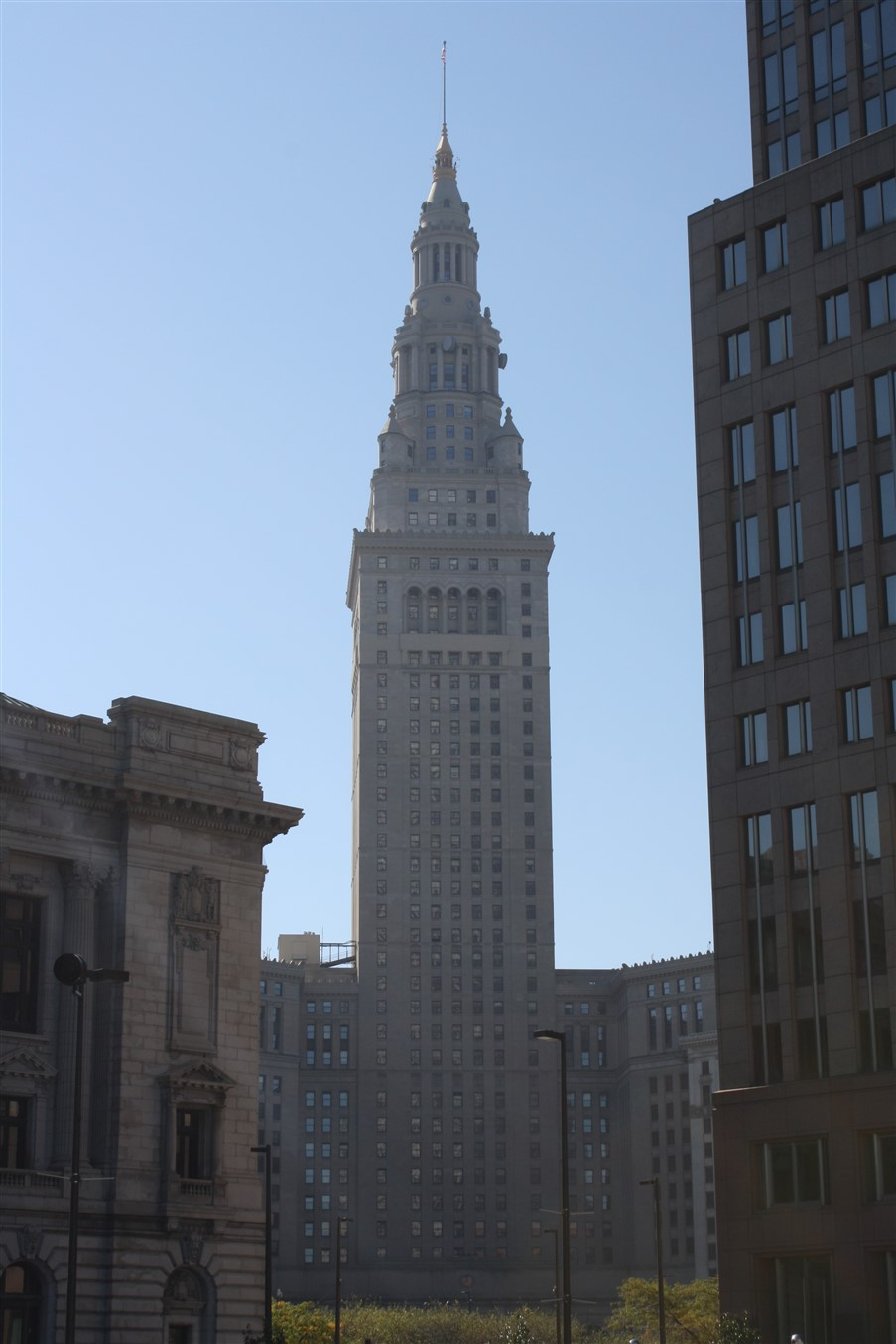 2011 10 08 Cleveland 31.jpg