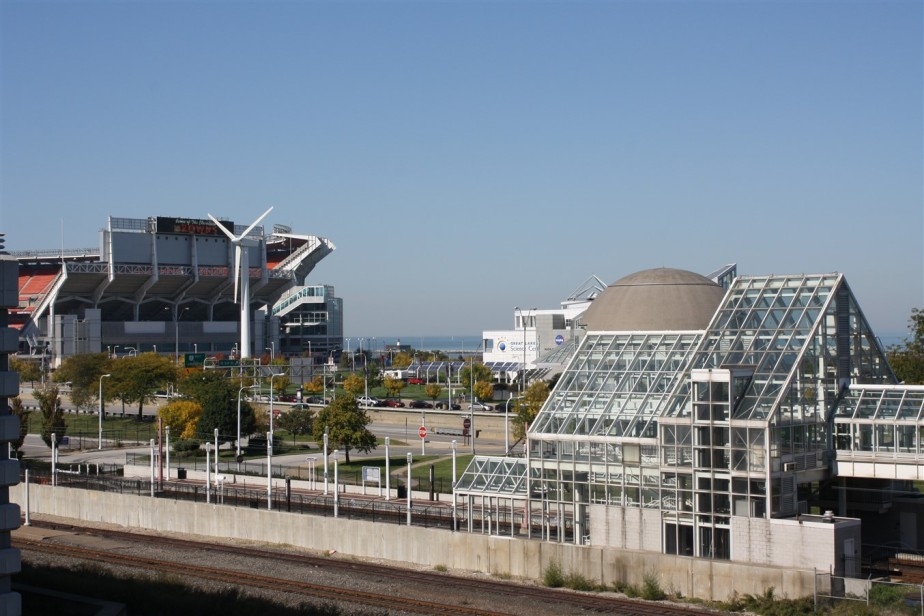 2011 10 08 Cleveland 48.jpg