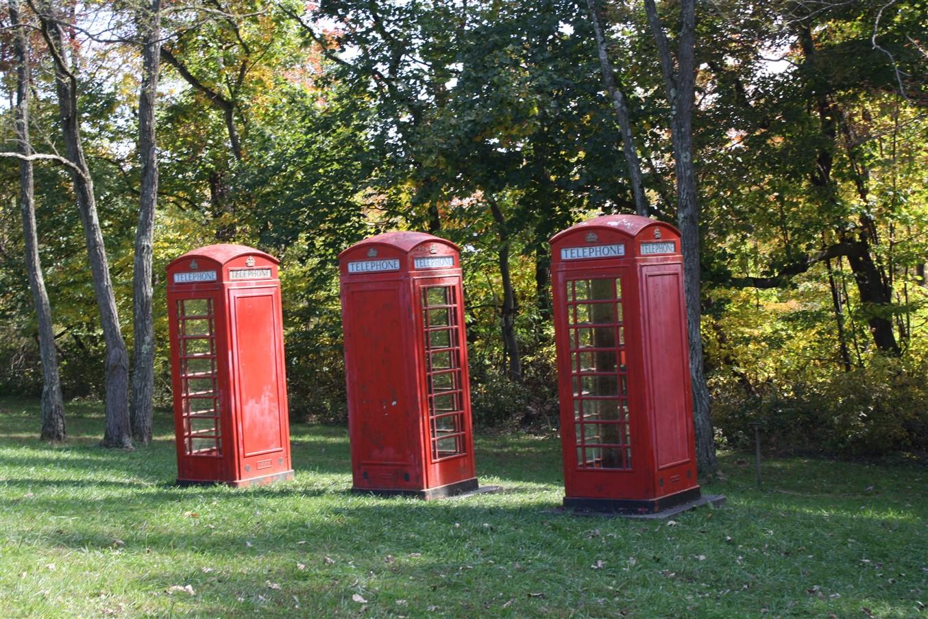 2011 10 09 Kentuck Knob PA FLW 39.jpg