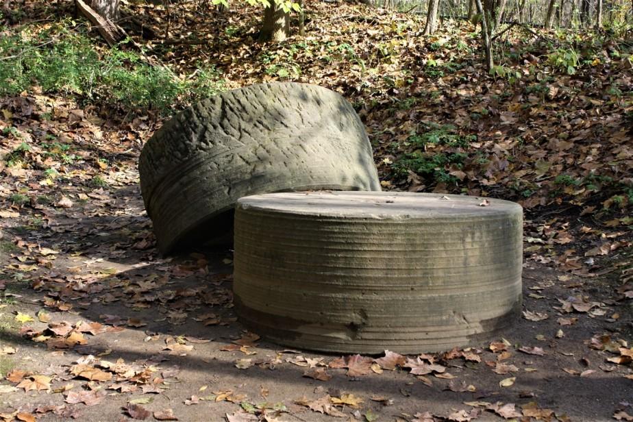 2011 10 23 Cuyahoga Valley National Recreation Area  1.jpg