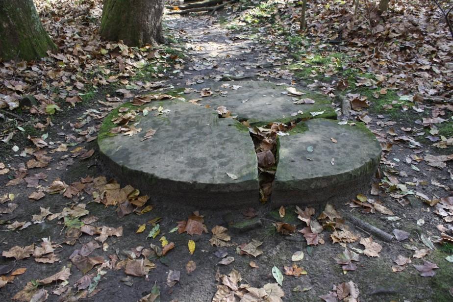 2011 10 23 Cuyahoga Valley National Recreation Area  2.jpg
