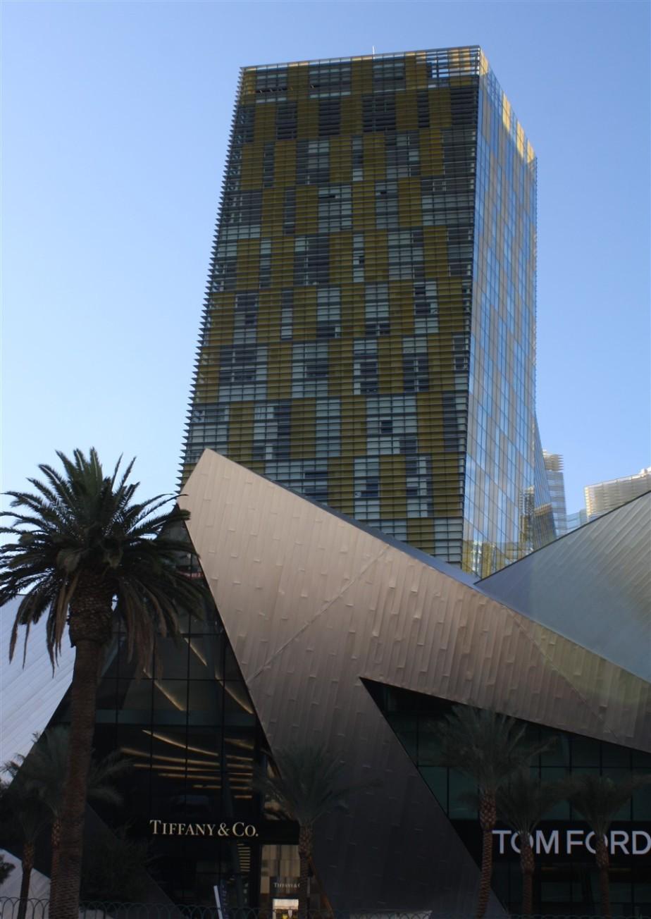 2011 12 04 Las Vegas 10.jpg