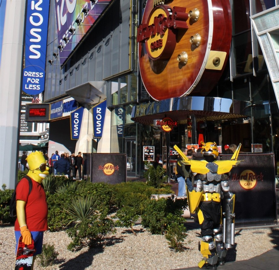 2011 12 04 Las Vegas 12.jpg