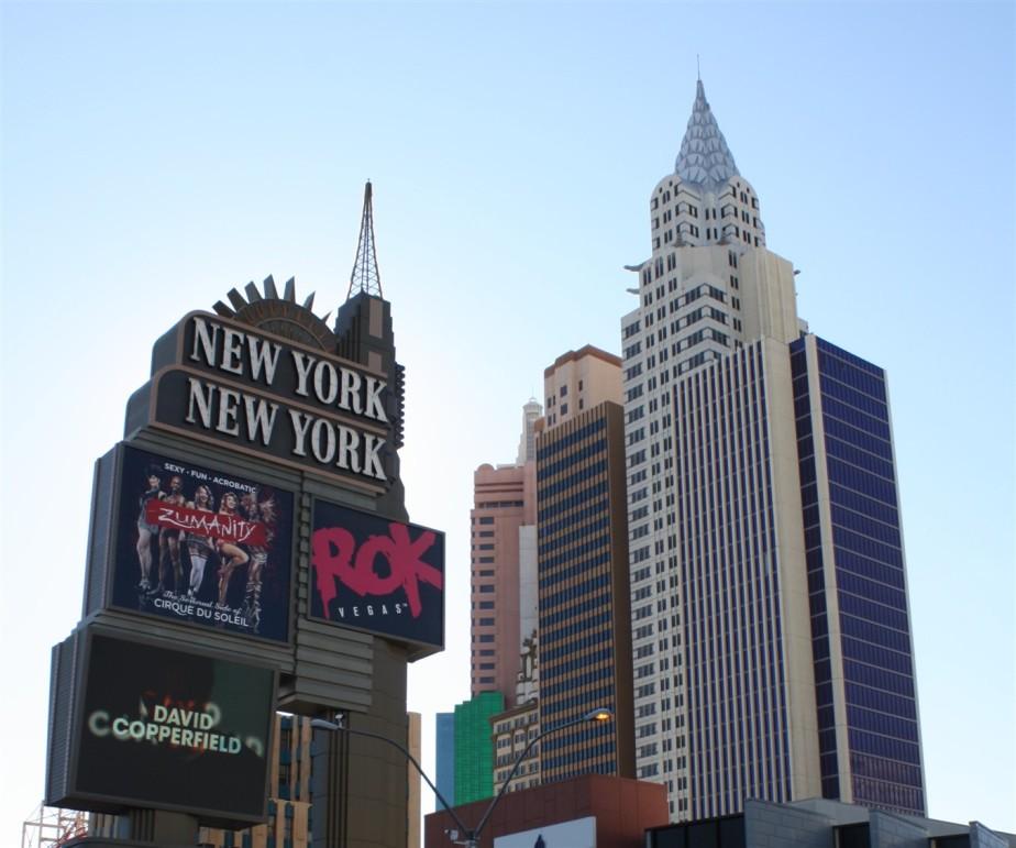 2011 12 04 Las Vegas 14.jpg