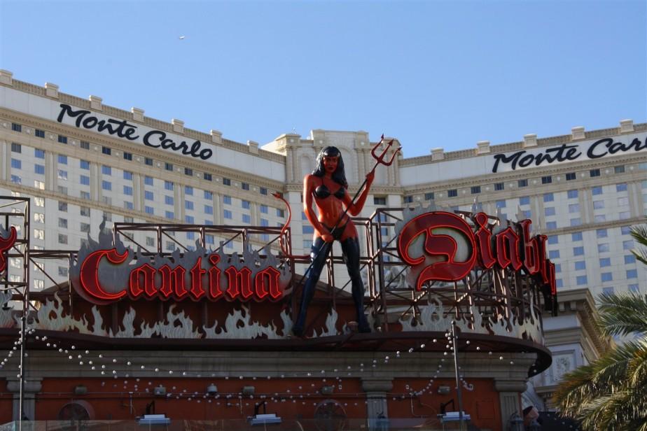 2011 12 04 Las Vegas 17.jpg