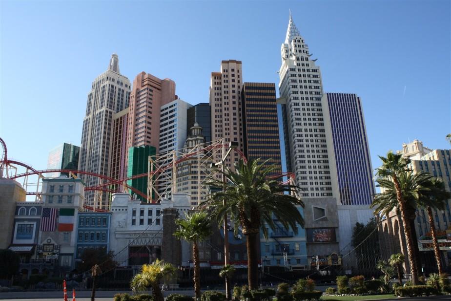2011 12 04 Las Vegas 18.jpg