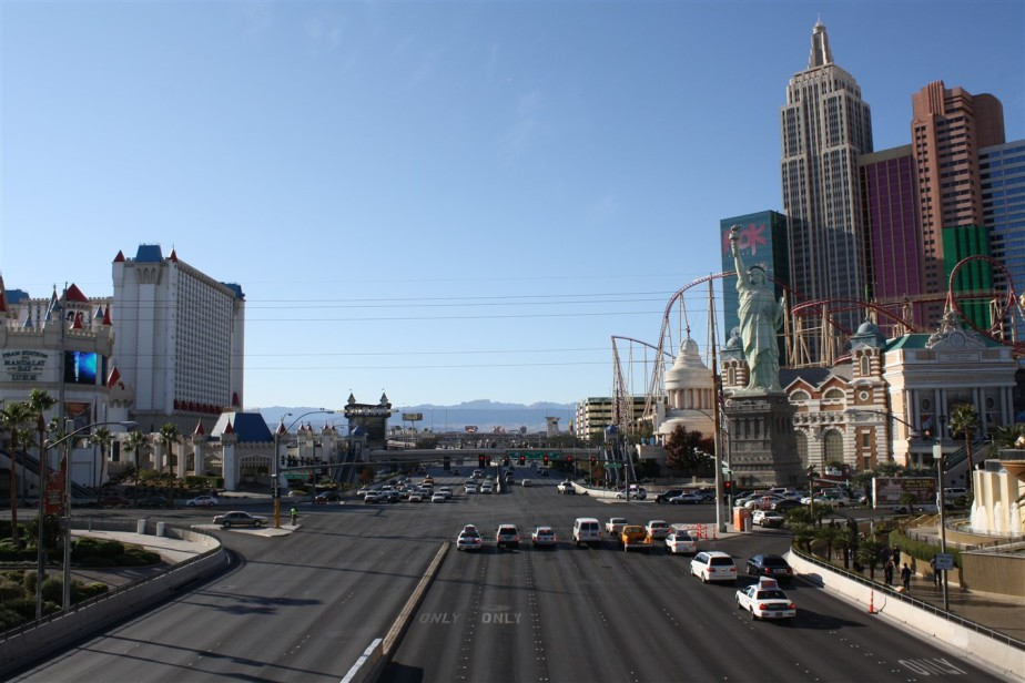 2011 12 04 Las Vegas 22.jpg