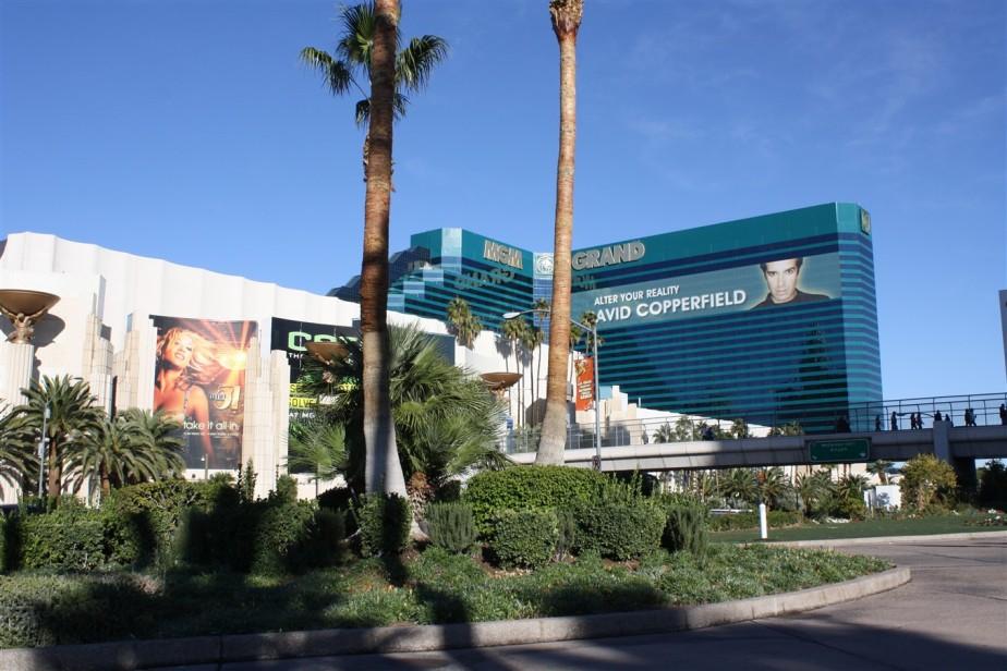 2011 12 04 Las Vegas 27.jpg