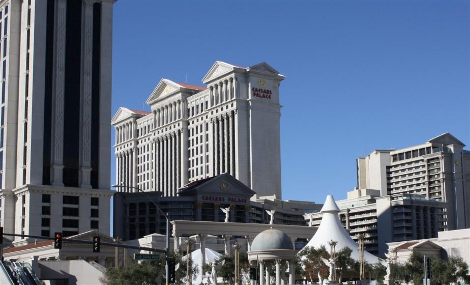 2011 12 04 Las Vegas 3.jpg