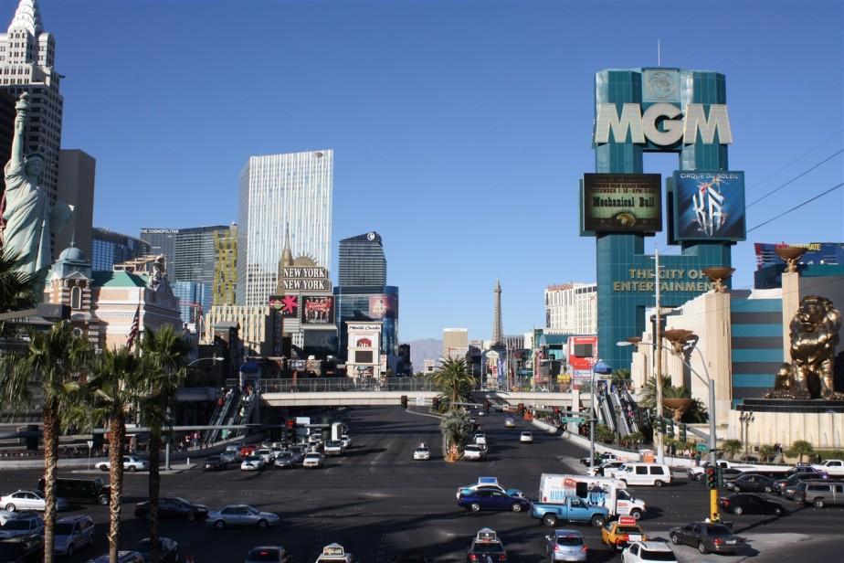 2011 12 04 Las Vegas 30.jpg