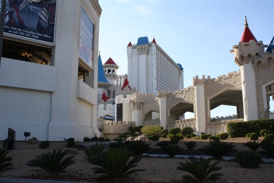 2011 12 04 Las Vegas 33.jpg