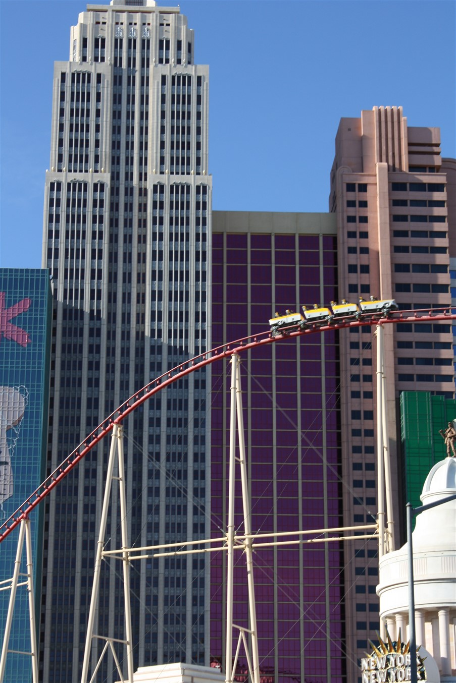 2011 12 04 Las Vegas 35.jpg
