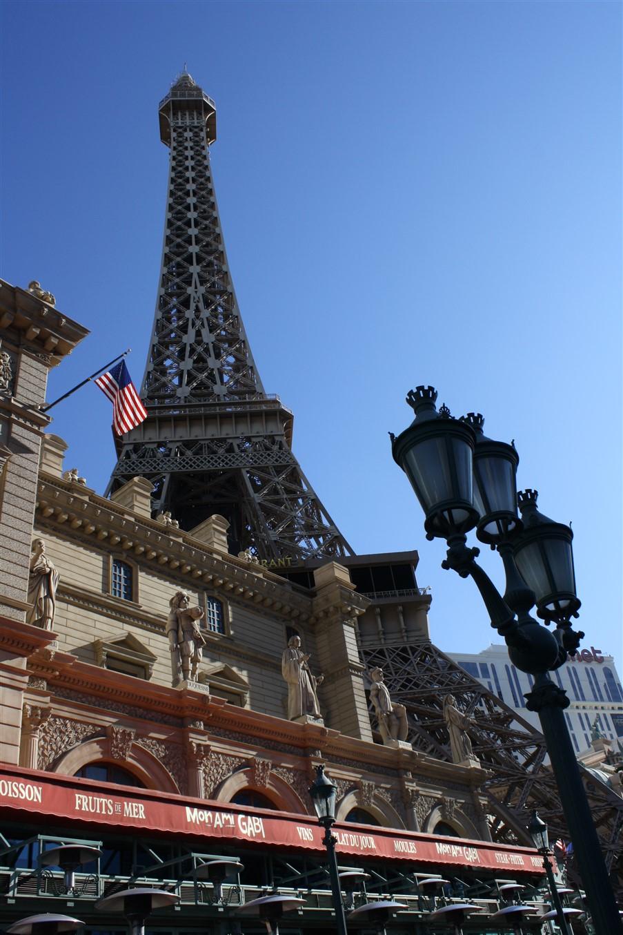 2011 12 04 Las Vegas 4.jpg