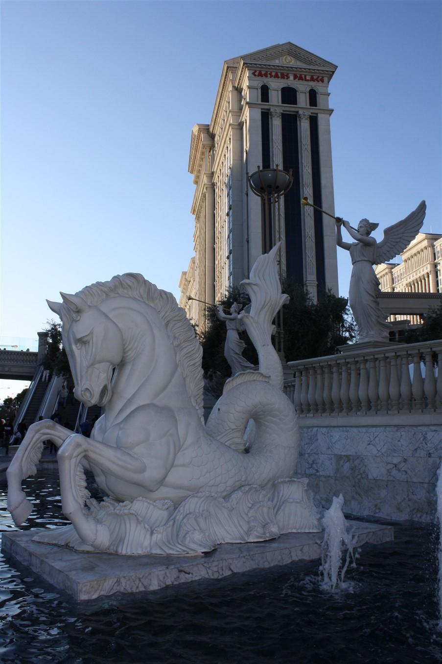 2011 12 04 Las Vegas 45.jpg