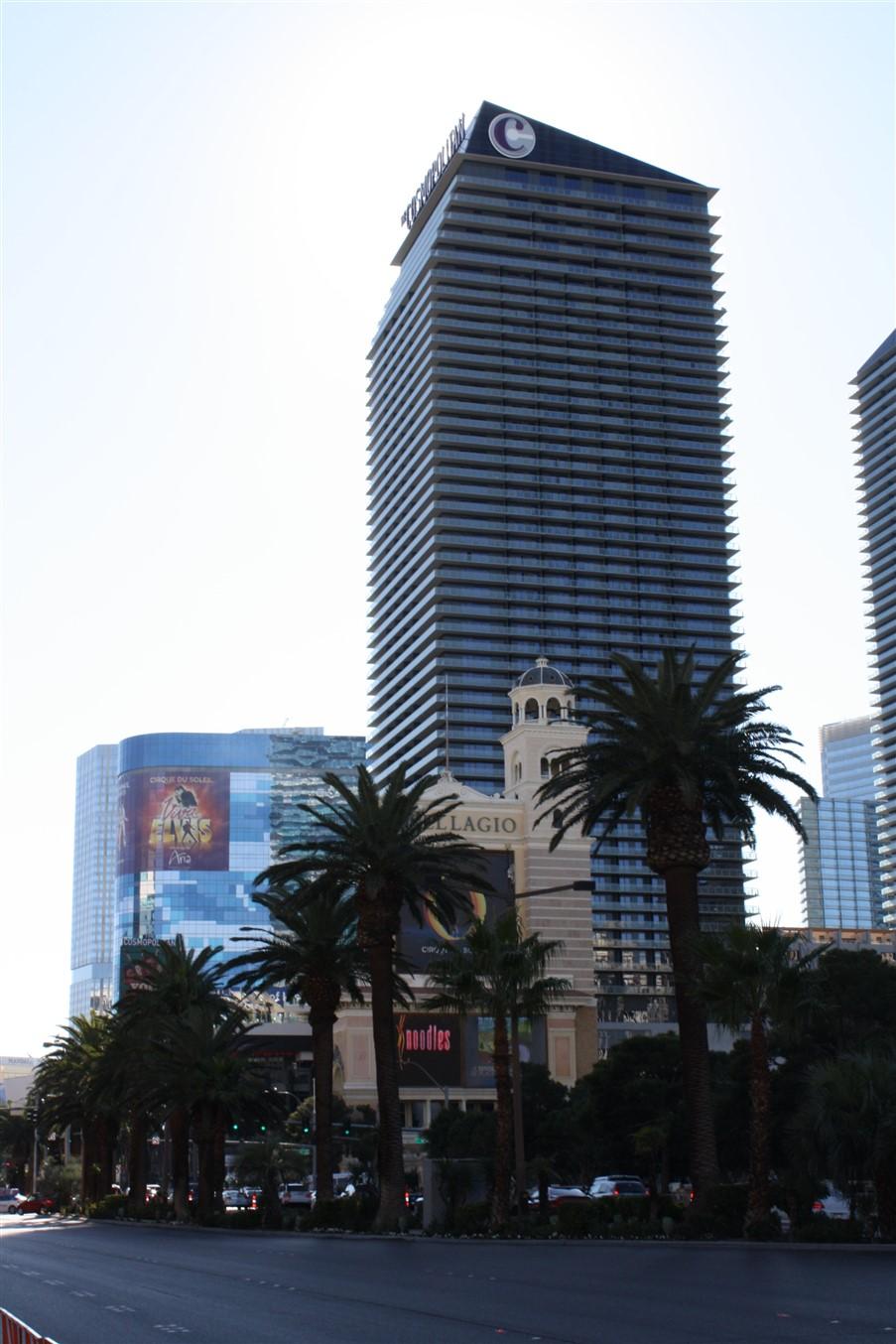 2011 12 04 Las Vegas 5.jpg